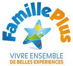 label_famille_plus_montagne_saint_lary_pla_d_adet