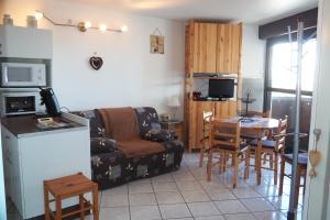 sejour_appartement_pla_d_adet_saint_lary_sk