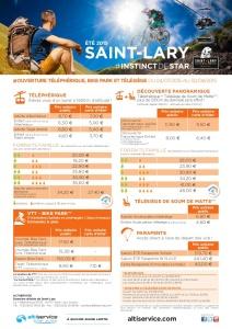 saint-lary-t-2015-téléphérique-et-bike-park