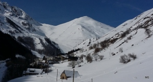 pla_d_adet_espiaube_st_lary_location_ski