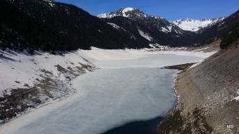 lac_oule_saint_lary_pla_d_adet_location_ski_randonnee