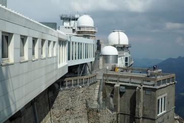 observatoire_pic_midi_bigorre
