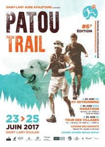patou_trail_saint_lary_pla_d_adet