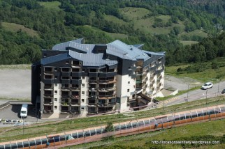residence_le_grand_schuss_location_pla_d_adet_saint_lary