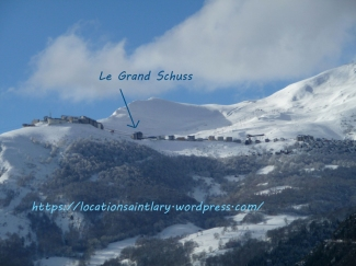 grand_schuss_location_pla_d_adet_st_lary