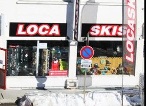 location_ski_pla_d_adet_materiel