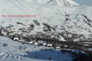 vue_balcon_location_pla_d_adet_chalets