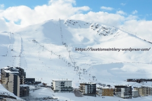 schuss_location_pla_adet_ski