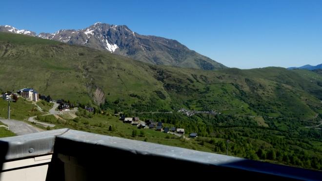 vue-balcon-location_pla-adet-st-lary